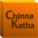 Sri Sathya Sai - Chinna Katha icon