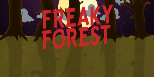 Freaky Forest