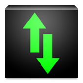 Sync Data Manager Android APK Download Free By A. Spens