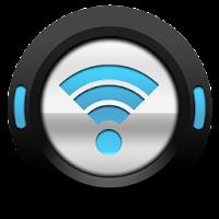Portable WiFi Hotspot Toggle ★ 1.97