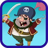 Pirate Games for Free