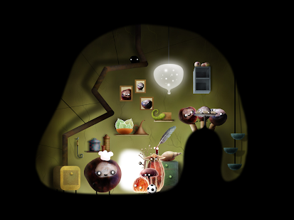 Botanicula Screenshot 13