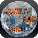 Amateurfunk Aktuell icon