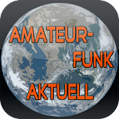 Amateurfunk Aktuell