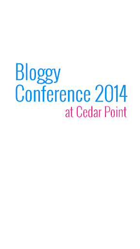 Bloggy Conference 2014