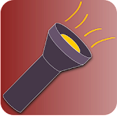 Super Torch - Flashlight