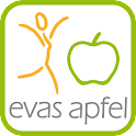 Evas Apfel Bad Dürkheim icon