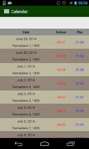 Ramadan 2015 v2.2