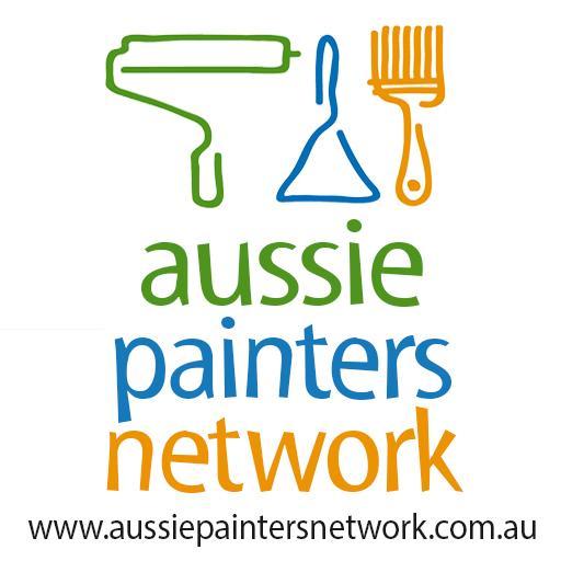 Aussie Painters Network