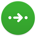Citymapper icon