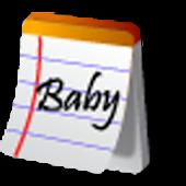 BabyNotes