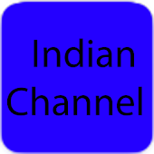IndianChannel