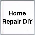 Home Repair DIY icon