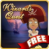 Wizard's Quest FREE