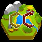 Continent Conquest Demo icon