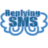 Replying SMS(Auto reply&spam)