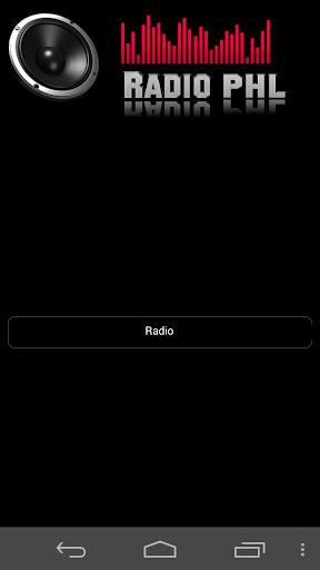 Radio Philippines