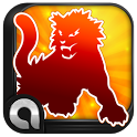 Monster Paradise - Card Battle icon