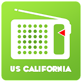 US California Radio