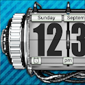Kinetic Clock
