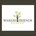 Wabash Friends icon