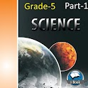 Grade-5-Science-Part-1 icon