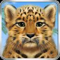 Wild Leopard Lite icon