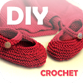 DIY Crochet Ideas