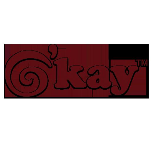 Kay Bakery 商業 App LOGO-APP試玩
