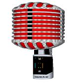 ISpectral2 FFT Analyzer