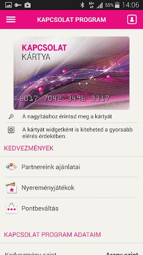 免費下載工具APP|Telekom app開箱文|APP開箱王