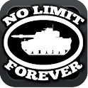 No Limit Forever