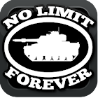 No Limit Forever icon