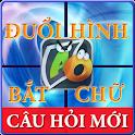 Bat Chu 2016 - Bat Chu New