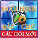 Bat Chu 2016 - Bat Chu New icon