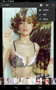 Sectos ♥ Photo & Video Vault|玩生活App免費|玩APPs