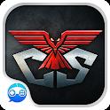 Captain Strike - eSport TPS icon