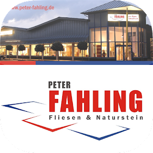 peter fahling gmbh android apps on google play. Black Bedroom Furniture Sets. Home Design Ideas