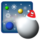 Kachooly Winter Edition icon