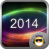 Best 2014 Ringtones