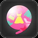 스타일앤팔 Style&Pal - 패션쇼핑SNS icon