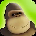 十猴乘法 icon