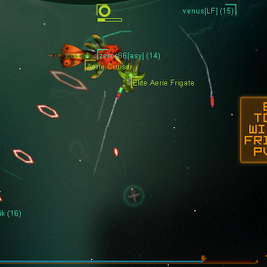 Pocket Fleet Multiplayer 1.4.4