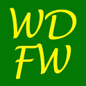 WDFW-WA Fish/Wildlife notices icon