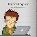 Developer&Aşk icon