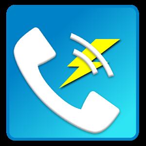 Speed Dial 社交 App Store-愛順發玩APP