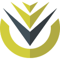 Vbi Mobile icon