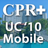 CPR+ UC '10
