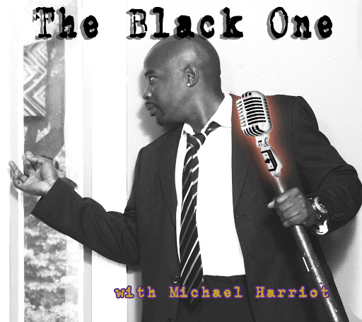 The Black One Podcast