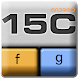 15C Scientific Calculator